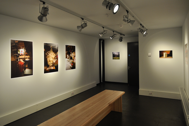 Installation-view-Jane-Beran-1