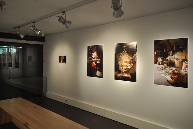Installation-view-Jane-Beran-2