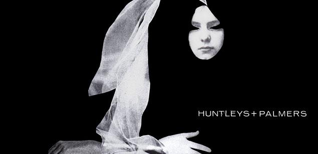 huntleys