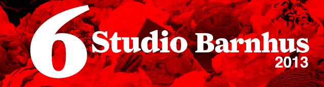 studio-barnhus