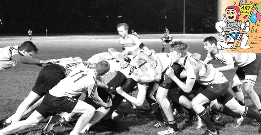 gsa-rugby